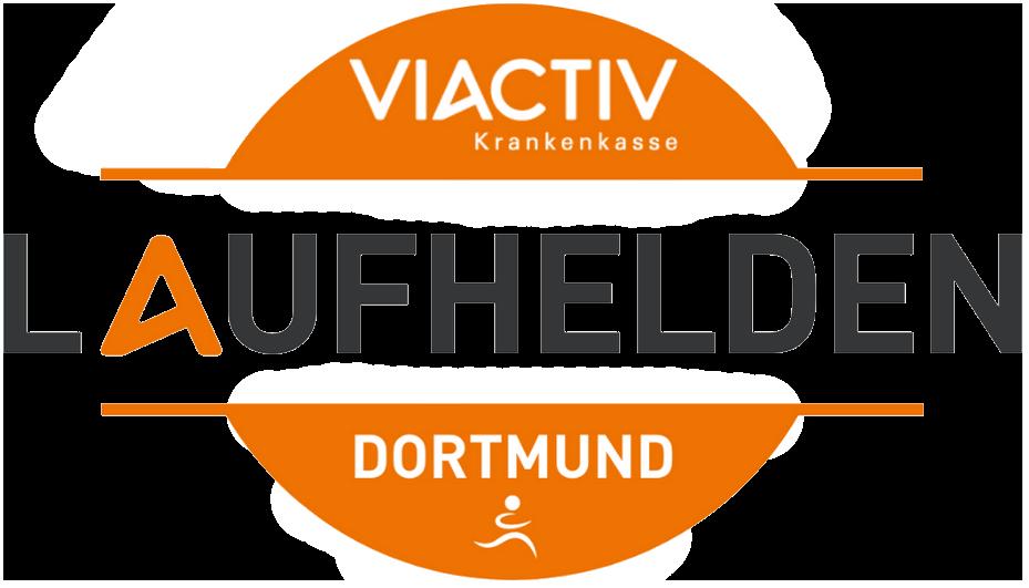 Laufhelden Dortmund